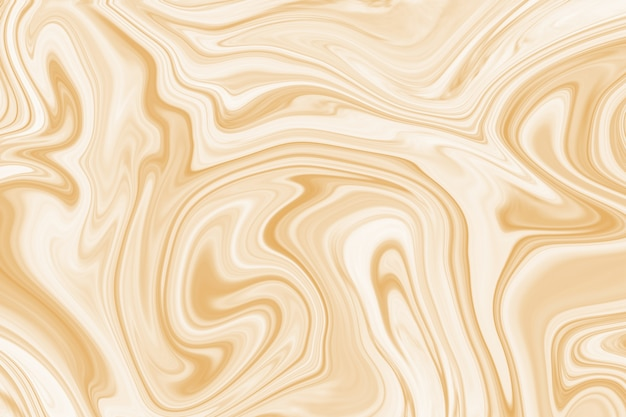 Gold marble texture and background for design.