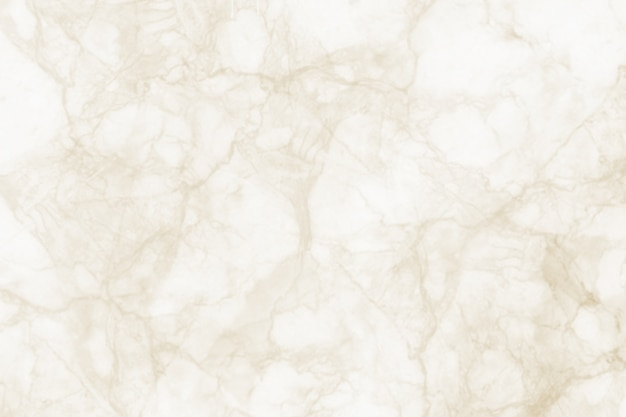 Gold marble texture and background