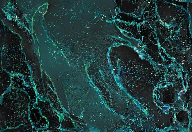 Золотой мрамор текстуры дизайн для плаката брошюра приглашение обложка книги каталог роскошные абстрактные фоны ...