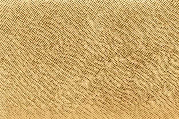 Gold pattern paper background