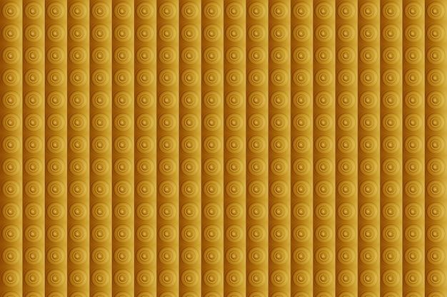 Gold seamless pattern texture background , soft blur wallpaper