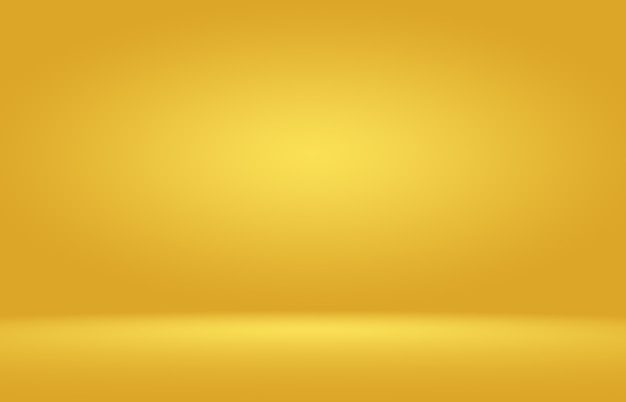 Gold shiny background with variating hues.