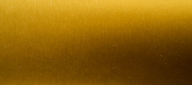 Gold texture background minimalist