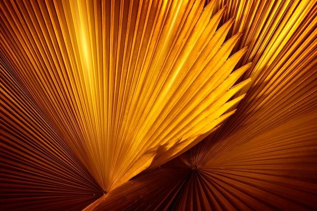Золотая текстура фон