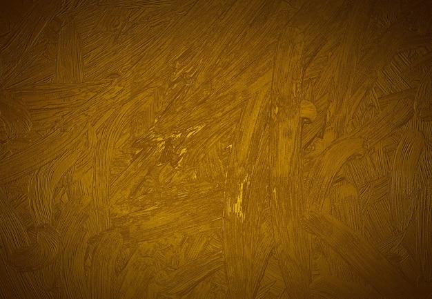 ゴールドテクスチャ画像グランジゴールド背景またはテクスチャ