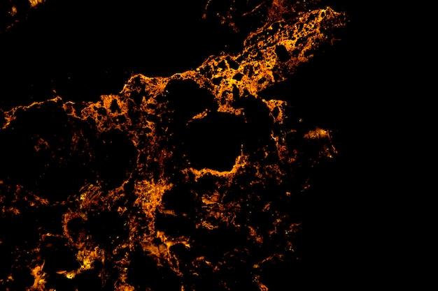 大理石模様のテクスチャ。抽象的な天然大理石ゴールド.goldコンセプト。