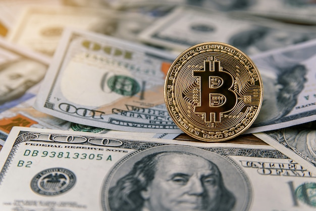 virtual money investment