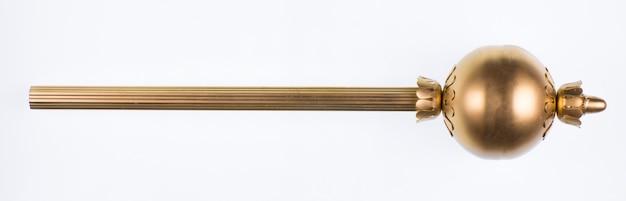 황금 마술 지팡이 마술 지팡이