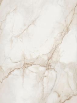 Golden marble background texture