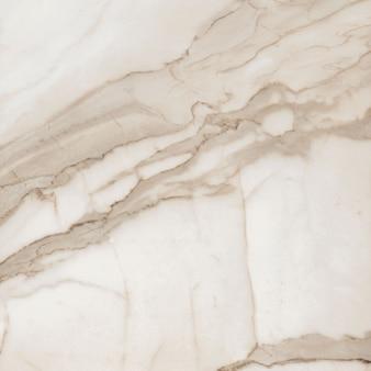黄金の大理石の質感の背景