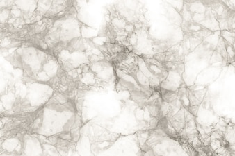 Golden marble texture background, abstract marble texture .