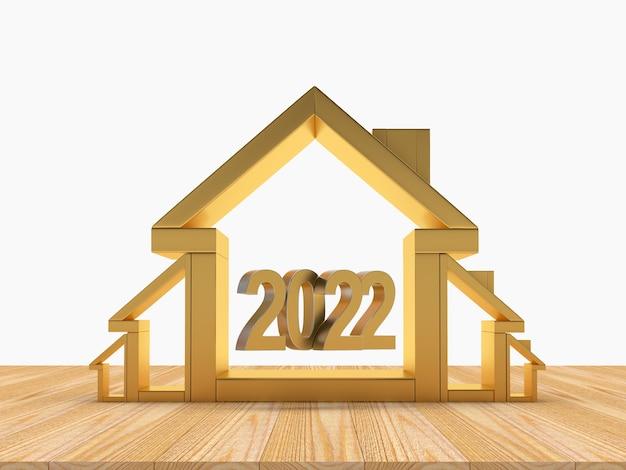 Золотое число нового года в домах иконы