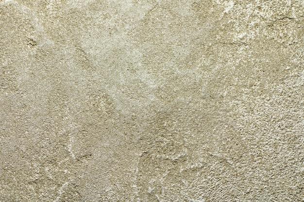 Золотая штукатурка текстура стены фон