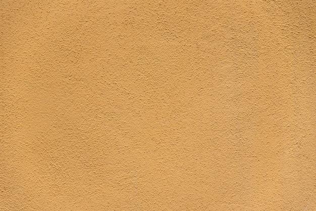 Золотая текстура стены фон