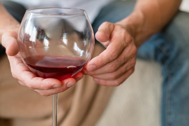 Доброе утро алкоголь релаксация злоупотребление человек привычка