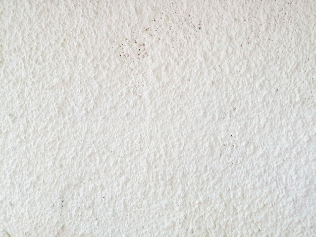 Goteleの白い壁