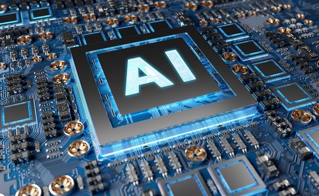 最新のgpuカードの人工知能