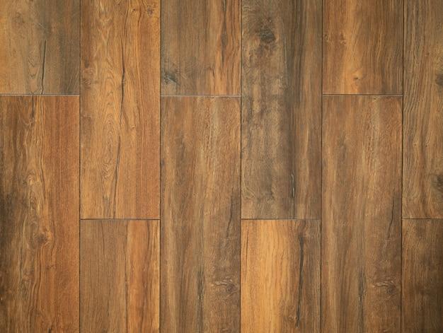 Grain timber texture for home interior decor.