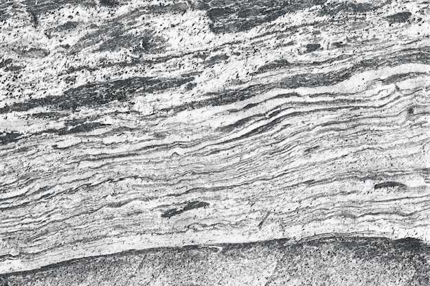 Granite rock textured background nature stone surface detail