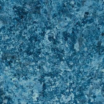 Granite texture, blue granite surface for surface, material for decorative texture, interior design.