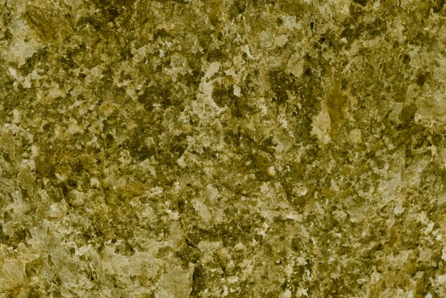 Granite texture, yellow, golden granite surface for background