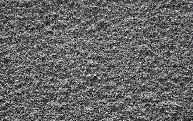 Granite tile background