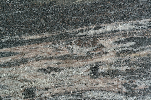 Гранитная стена текстура фон