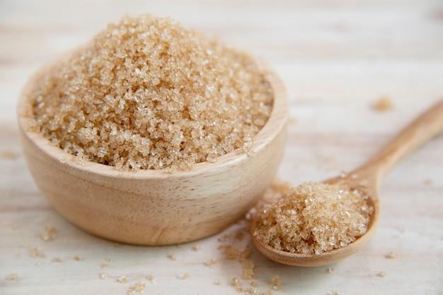 Granulated sugar