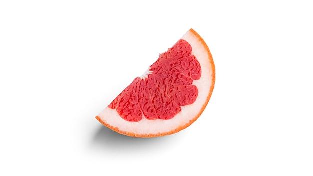グレープフルーツ。