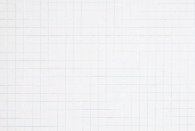 텍스처와 배경에 적합한 그래프 용지