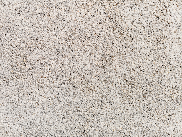 Gravel texture or background