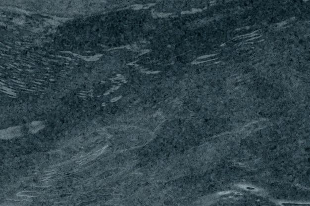 灰色の抽象絵画のテクスチャ背景