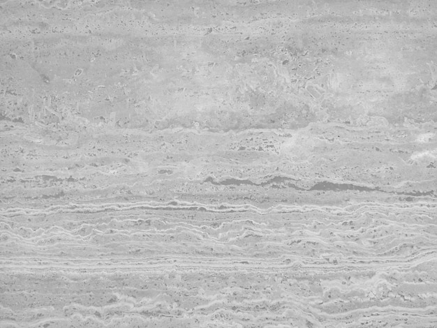 灰色の抽象的な石の表面