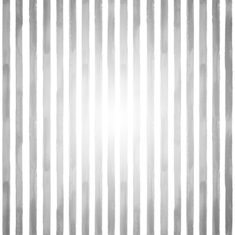 灰色と白のグランジストライプ抽象的な幾何学的な背景