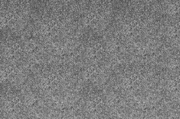 Gray asphalt background texture wallpaper