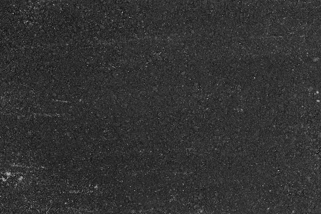 Gray asphalt texture. empty background ready to place your concept