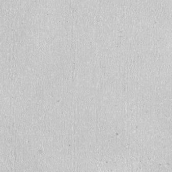 Gray asphalt texture template