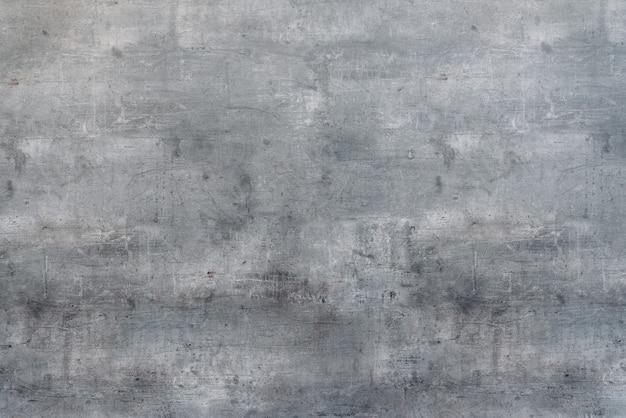 Серый фон, бетонная текстура фон