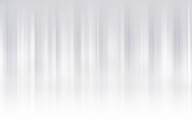 製品ディスプレイの灰色の背景。