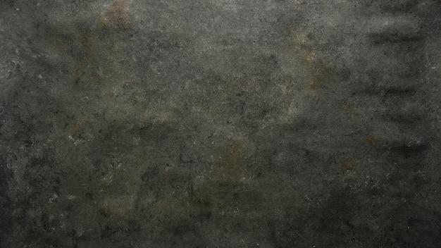 패브릭 캔버스에 회색 배경