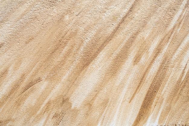 Серая бетонная стена бетона, абстрактная текстура фото.