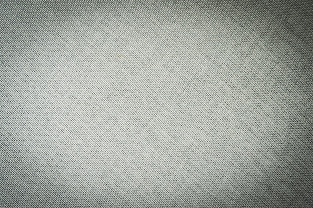 Gray and black canvas wallpaper and textures