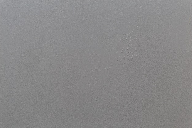 Gray blank concrete wall for background-image.