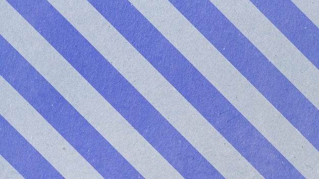 Gray and blue recycled paper background.