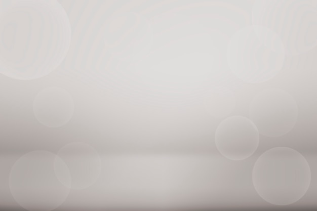 Серый боке текстурированный простой фон продукта