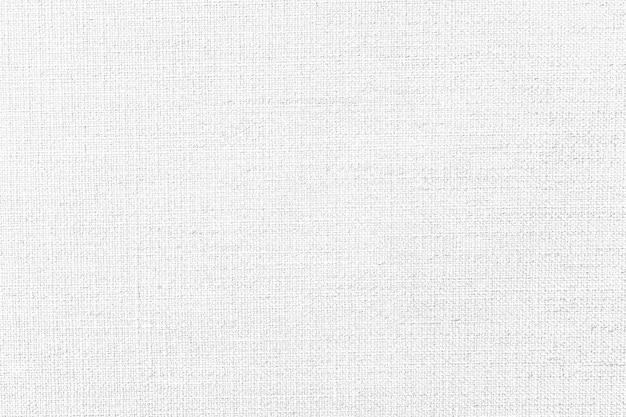 Gray burlap textured background