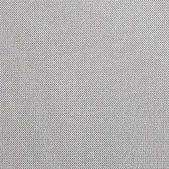 Gray canvas texture or background