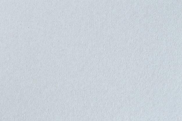 회색 골 판지 시트 추상 질감 배경