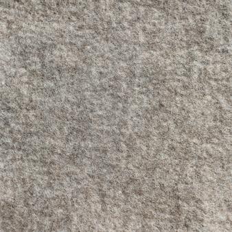 Gray carpet background texture