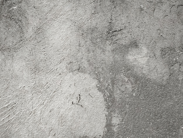 灰色のセメントの背景テクスチャ